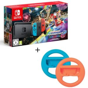 pack-console-nintendo-switch-mario-kart-8-deluxe