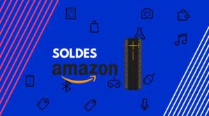 3649447a242f7b 🔥 La PS4 en promo avant Noël   Notre liste des meilleurs deals pas ...