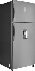 frigo 2 portes samsung