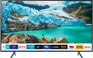 tv-4k-promo-black-friday