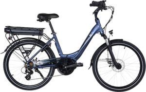 vélo électrique essentielb