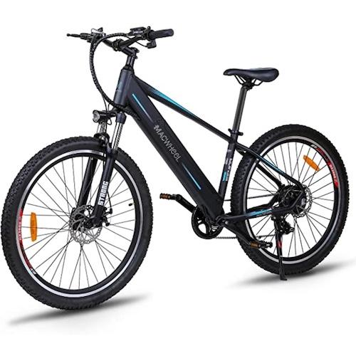 Vélo électrique Montagne MacWheel