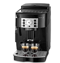 Delonghi Ecam 22 Promo Black Friday
