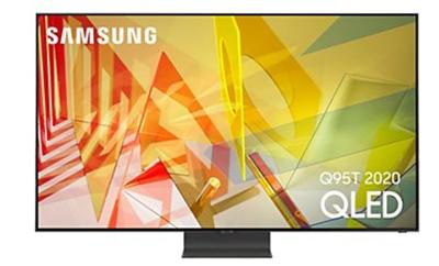 TV QLED Samsung QE55Q95T 2020