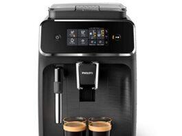 Philips EP220 Machine Expresso promo soldes prix moins cher