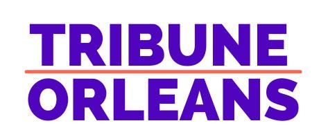 tribune orléans